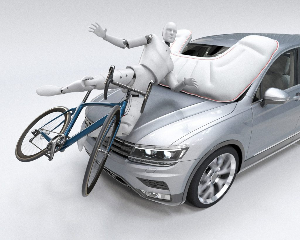 Cyclist-Accident_CyclistPPA_Rendering