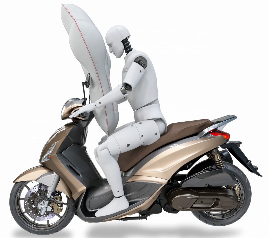Scooter-AB_Rendering